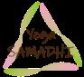 Yoga SAMADHI